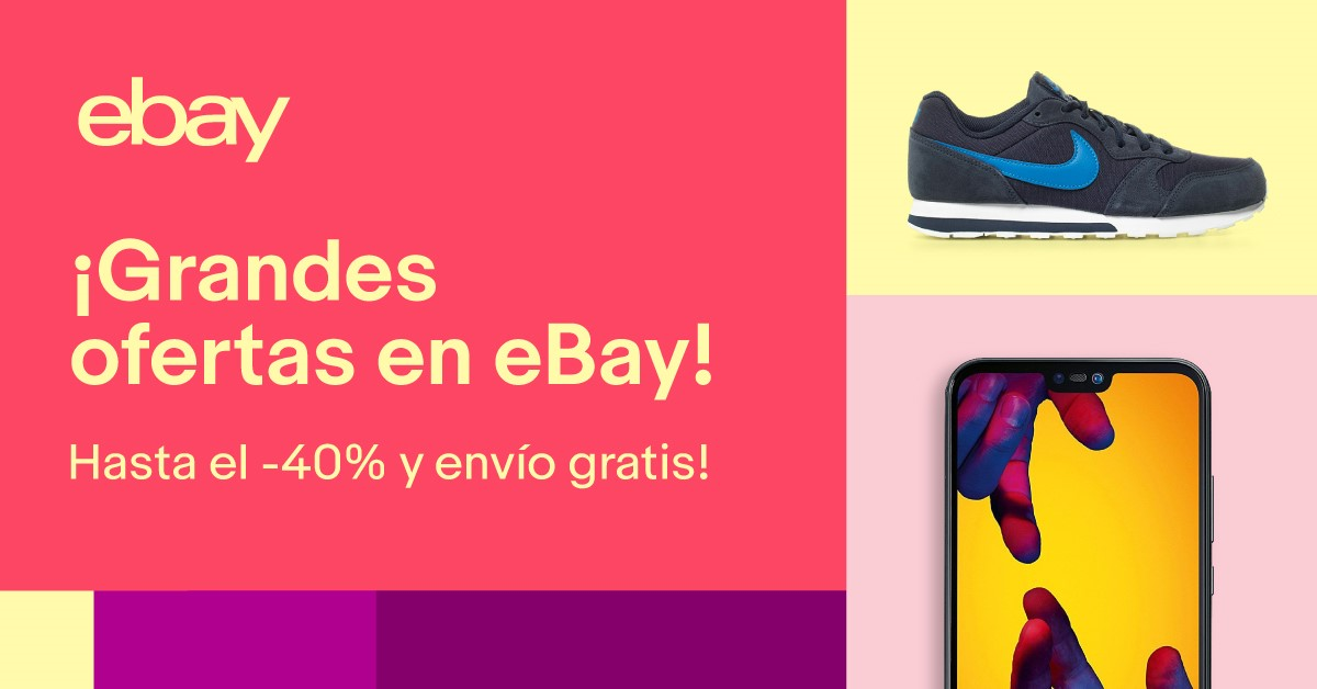 como comprar en ebay desde colombia