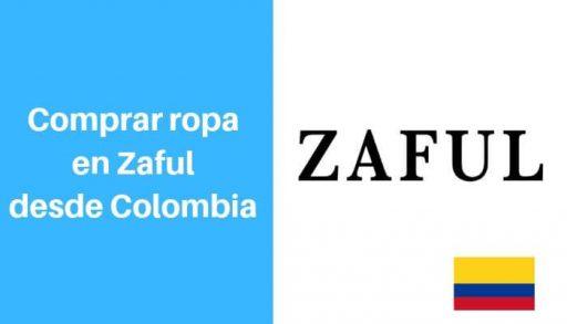 zaful colombia
