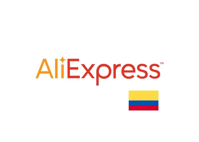 comprar en aliexpress colombia