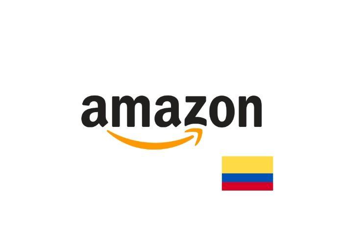 comprar en amazon desde colombia en español y pagar en pesos colombianos